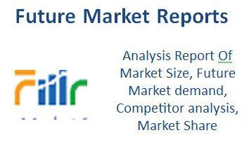 Auto Parts Market