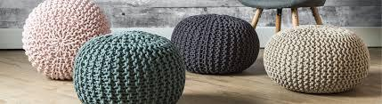 Poufs Market 2018:Global Business Growth, Demand, Trends, Key