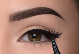 Eye Liner Market Analysis Covers Top Key Players: Maybelline,