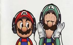 Video Game Music Market