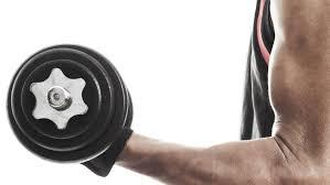 Dumbbell Market Research 2018 | Global Key Vendors Analysis,