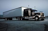 Truck market , Truck, Truck Sales, Truck Market Share, Truck Market Size