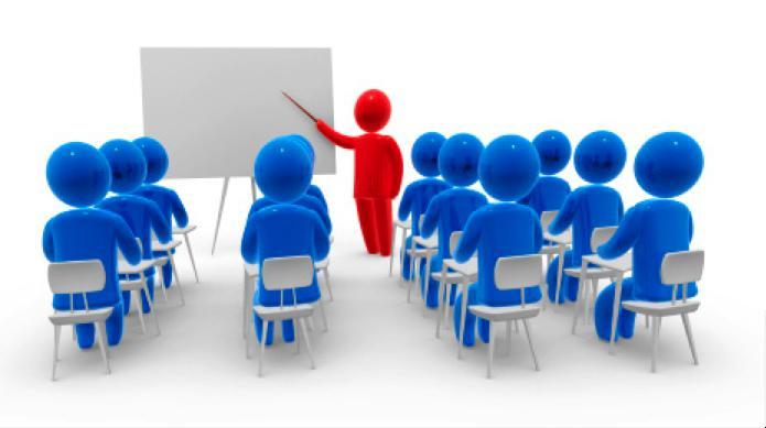 Corporate Leadership Training Market Is Booming Worldwide  