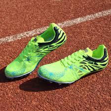 Track Shoes Market
