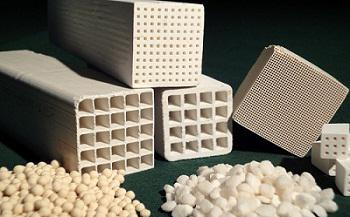 Advanced Phase Change Materials (PCM) Market