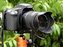 Digital Mapping Cameras (Dmc) Market