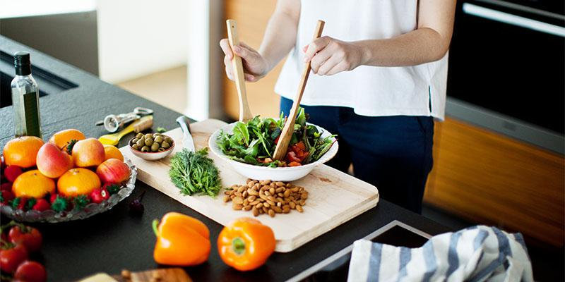 Oncology Nutrition
