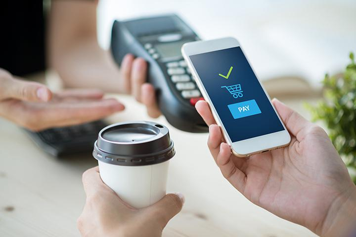 Mobile Payment Market Analysis & Technological Innovation