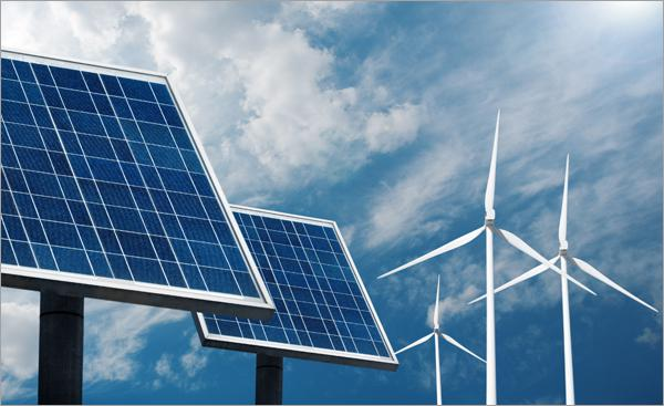 Clean Technology Market - Global Industry Analysis, Size,