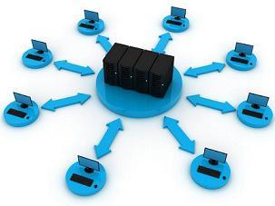 Image result for Grid Computing Market