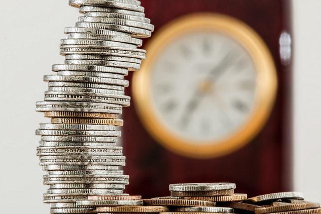 Flex Class Raises $50 Million From Accredited Investors