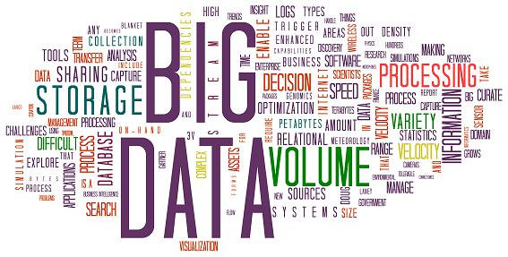 Big Data and Analytics-Telco Strategies, Investments and Use