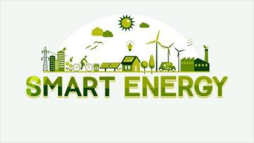 Global Smart Energy Market 2018 by Manufacturers, Countries, Type and Application, Forecast to 2023