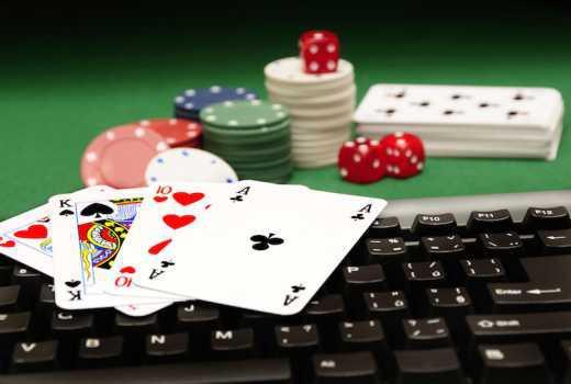 Global Online Gambling Market 2023 report provides a detailed