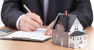 Residential Mortgage Service Market Size, Share, Growth,