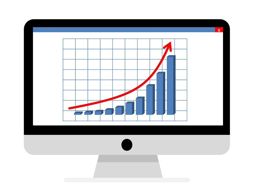 Financial Management Software Market Insights Covering