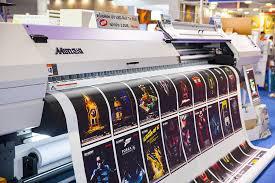 디지털 오프셋 인쇄판 시장 2018 글로벌 최고 분석