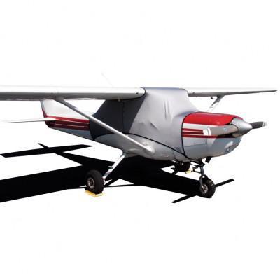 Light Aircraft Market