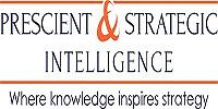 Transradial Access Devices Market Leading Key Company,