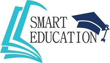 Smart Education and Learning Market Dynamic Growth Analysis