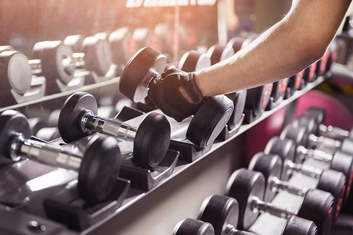 Connected Gym Equipment Market is Predicted to Gain an Upward