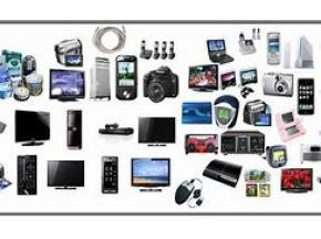 Electronic Computer Accessories Market: Competitive Dynamics & Global Outlook 2013-2025 - QY Research