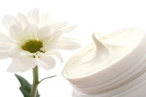 Probiotic Cosmetic Products