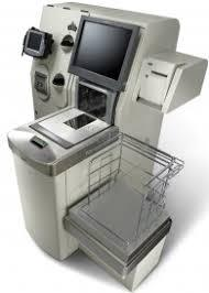 Self-Checkout System Market by Key Players are Diebold Nixdorf,