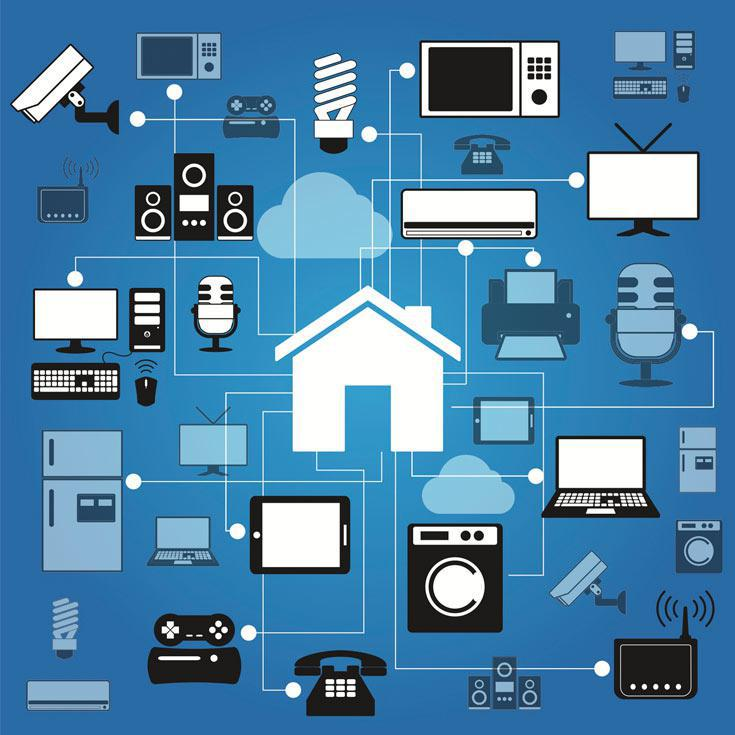 Global Remote Browser Industry