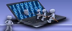 K-12 Talent Management Software Market in the US   Cornerstone