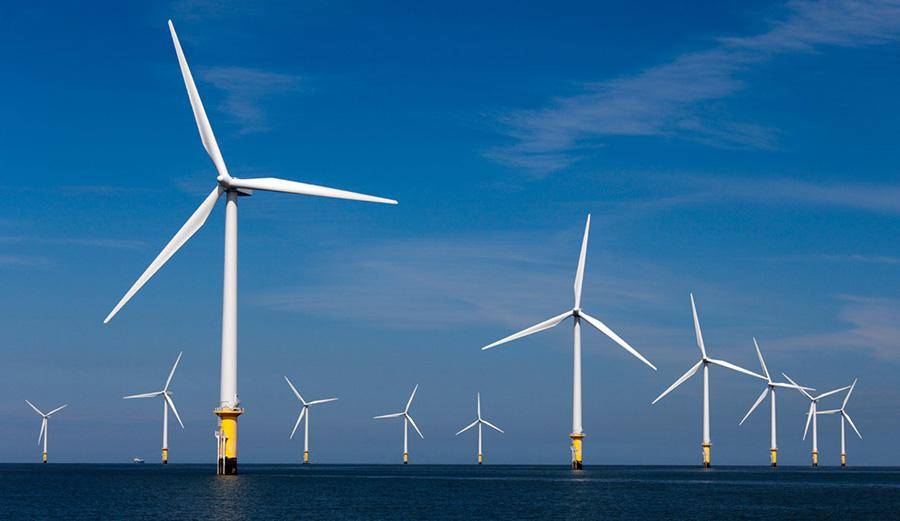 Global Wind Tower Market Brief Analysis by Top Key Players