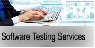 Software Testing Services Market