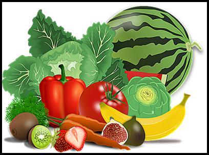 Protein A Resins Market | Pinnacle Companies :- Bio-Rad
