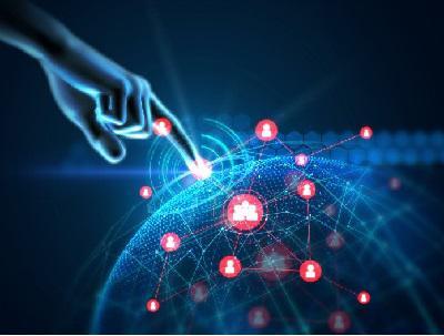 Telecom Managed Services Market