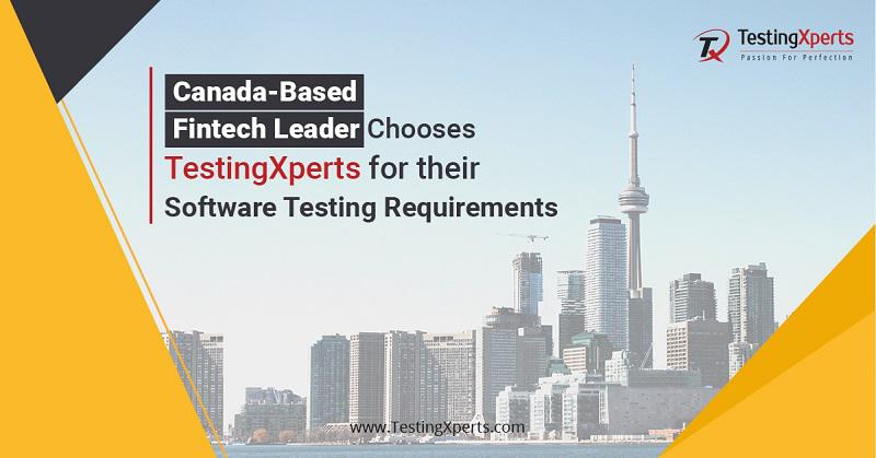 QA & Software testing services