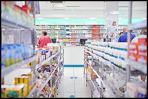 Over-the-Counter (OTC) Drugs Market : 2018 Prominent Players |