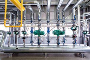 Instrumentation and Controls Training for Oil and Gas Market