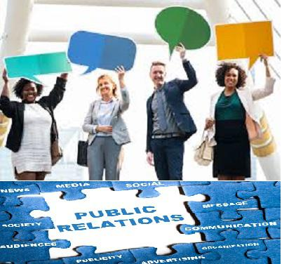 Public Relations (PR) Tools Market