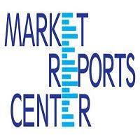 Global Implantable Drug Delivery Devices Market Revenue,