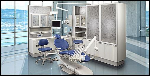 Dental Equipment and Consumables Market | Pinnacle Companies :-