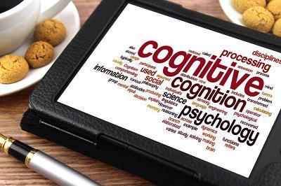 Cognitive Services Market