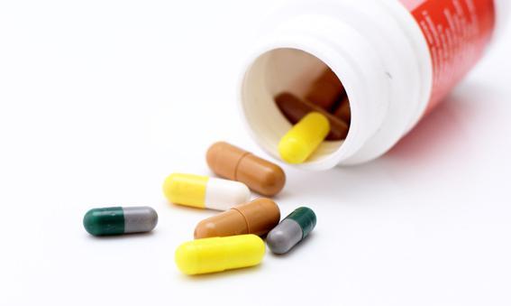 Pharmaceutical Grade Lactose Market