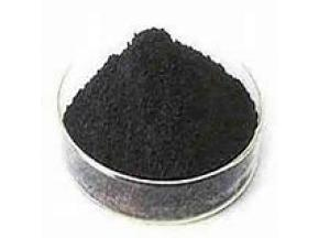 Carbonyl Iron Powder and Ultra Fine Iron Powder Market Demand by 2025: QY Research