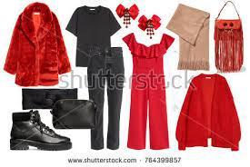 Worldwide Smart Fashion Market Size, Share, Price, Demand