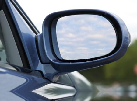 2018 Global Automotive Side Glass Industry Report – History, Present and Future