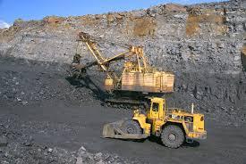 Mining Equipment Rental Market