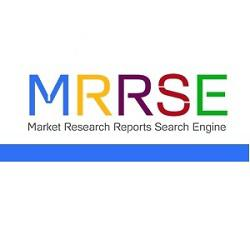 Market Research Report Search Engine