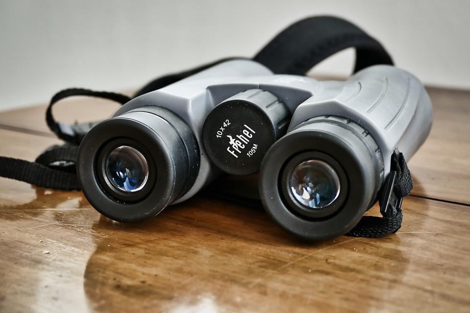 BinocularsMarket