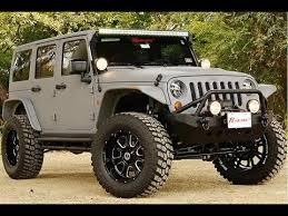 Global Off-Road Vehicles Market Manufacturers, Regions,