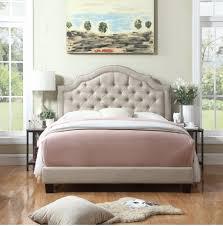 Air Mattress and Beds Market